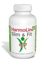 harmoline-slim-fit-o